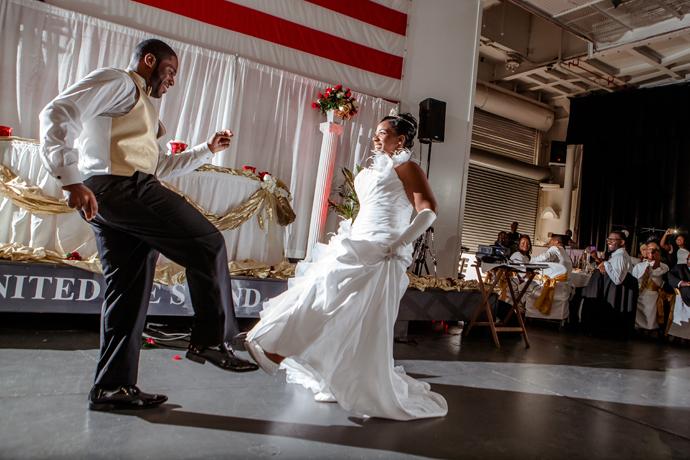 charleston_sc_wedding_photographer_yorktown_amie_016