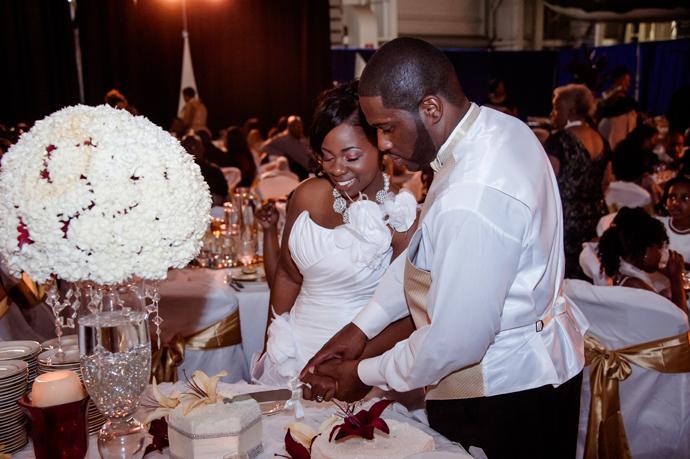 charleston_sc_wedding_photographer_yorktown_amie_018