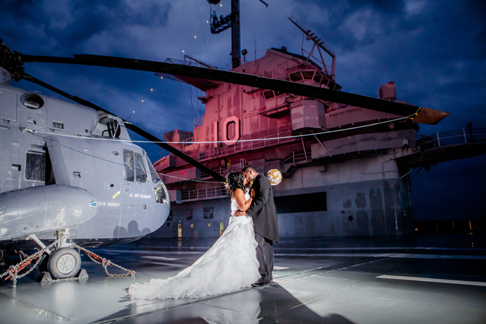 charleston_sc_wedding_photographer_yorktown_amie_022