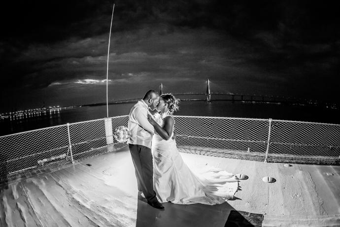 charleston_sc_wedding_photographer_yorktown_amie_023