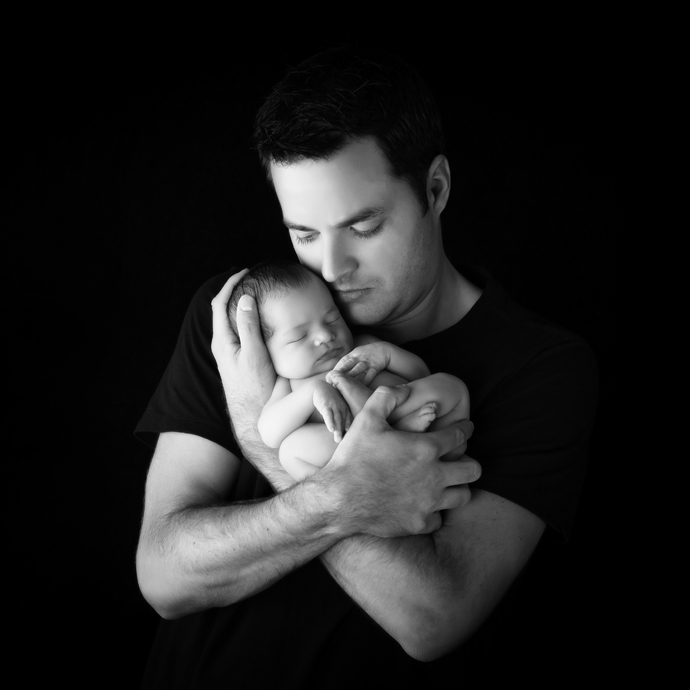 atlanta_ga_newborn_photographer_Ariana032814_24