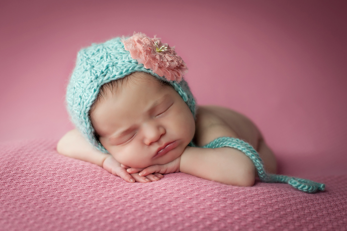 atlanta_ga_newborn_photographer_Ariana032814_33