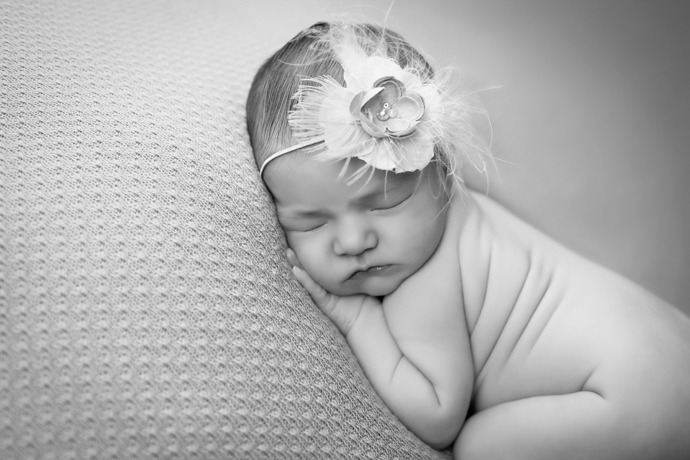 atlanta_ga_newborn_photographer_Ariana032814_38