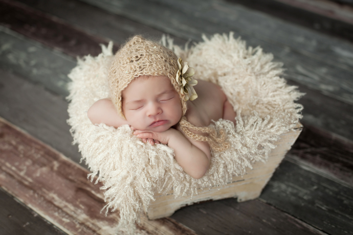 atlanta_ga_newborn_photographer_Ariana032814_45