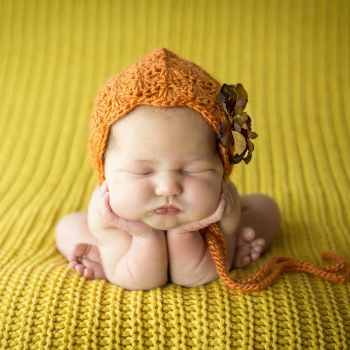 atlanta_ga_newborn_photographer_Aurora32814_01