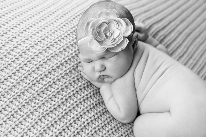 atlanta_ga_newborn_photographer_Aurora32814_20