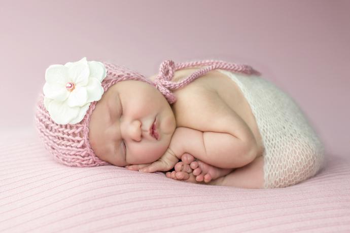 atlanta_ga_newborn_photographer_Aurora32814_27