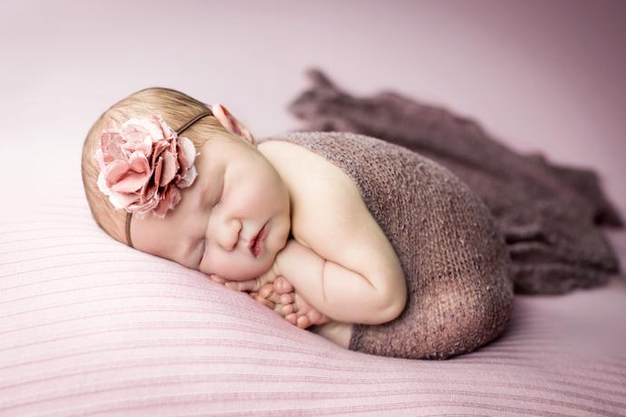 atlanta_ga_newborn_photographer_Aurora32814_29