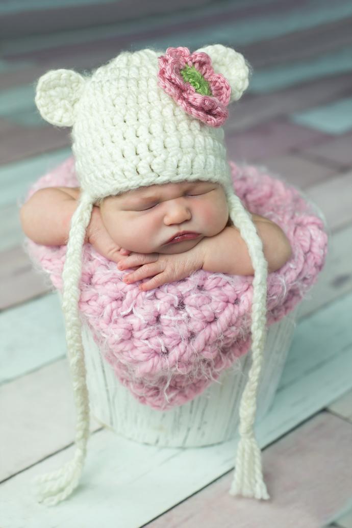 atlanta_ga_newborn_photographer_Aurora32814_44