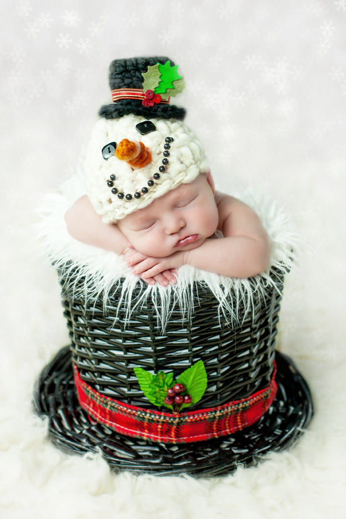 atlanta_ga_newborn_photographer_Camden032814_21