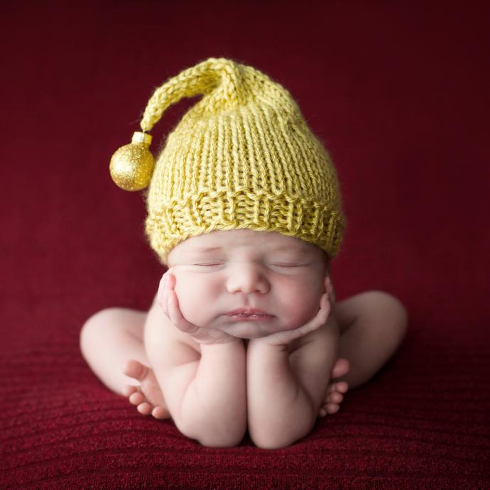 atlanta_ga_newborn_photographer_Ellison32814_01