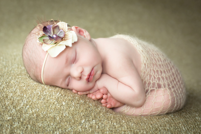 atlanta_ga_newborn_photographer_Ellison32814_21
