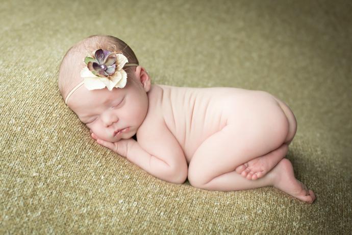 atlanta_ga_newborn_photographer_Ellison32814_27