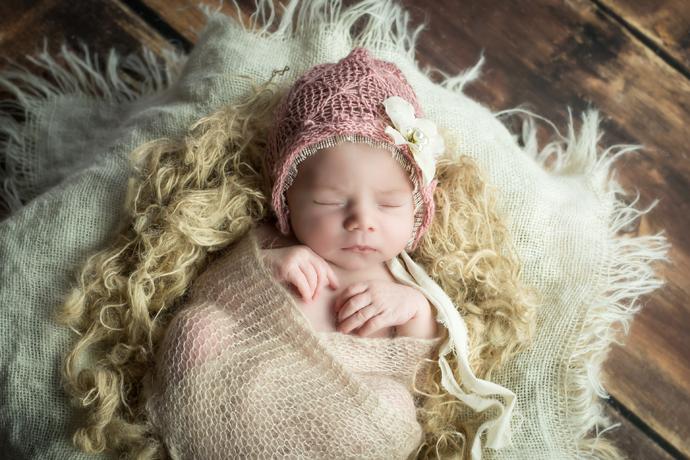 atlanta_ga_newborn_photographer_Ellison32814_29