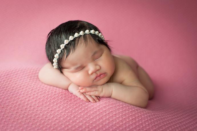 atlanta_ga_newborn_photographer_Gabriella032814_07