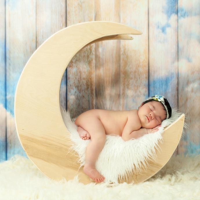 atlanta_ga_newborn_photographer_Gabriella032814_45