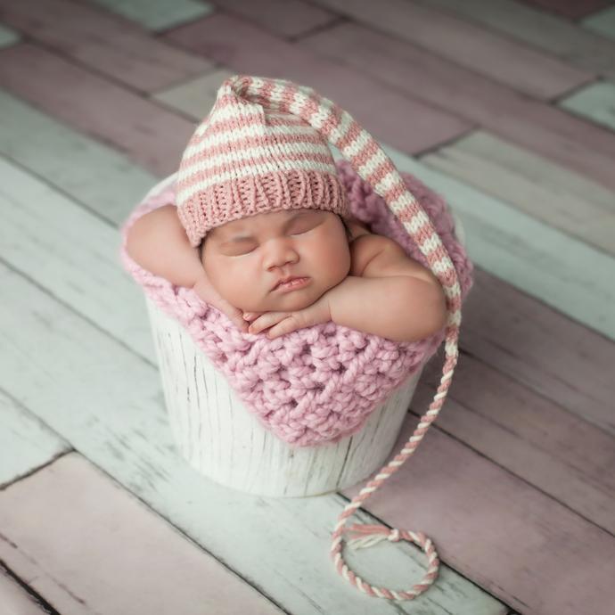 atlanta_ga_newborn_photographer_Gabriella032814_47