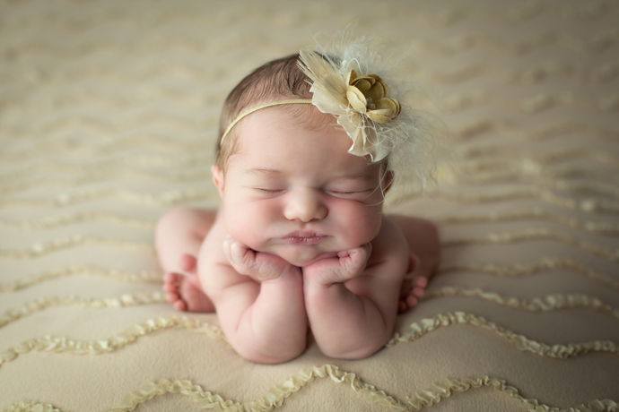 atlanta_ga_newborn_photographer_Isabella32814_01