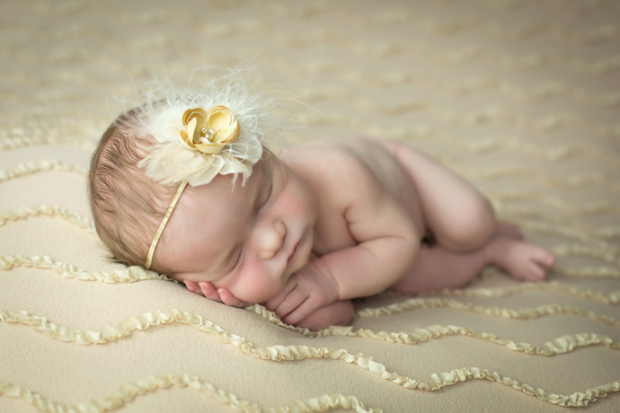 atlanta_ga_newborn_photographer_Isabella32814_03