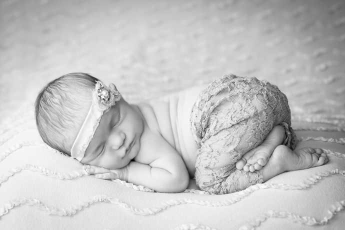 atlanta_ga_newborn_photographer_Isabella32814_08