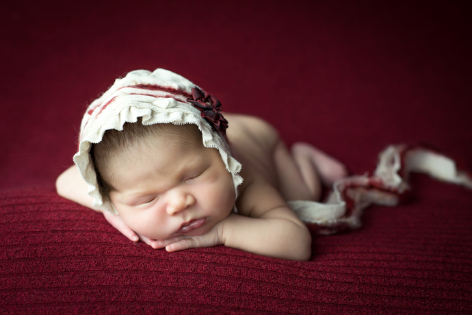 atlanta_ga_newborn_photographer_Leena32814_19