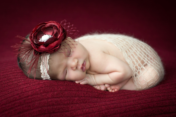 atlanta_ga_newborn_photographer_Leena32814_23