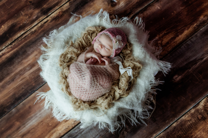 atlanta_ga_newborn_photographer_Leena32814_29