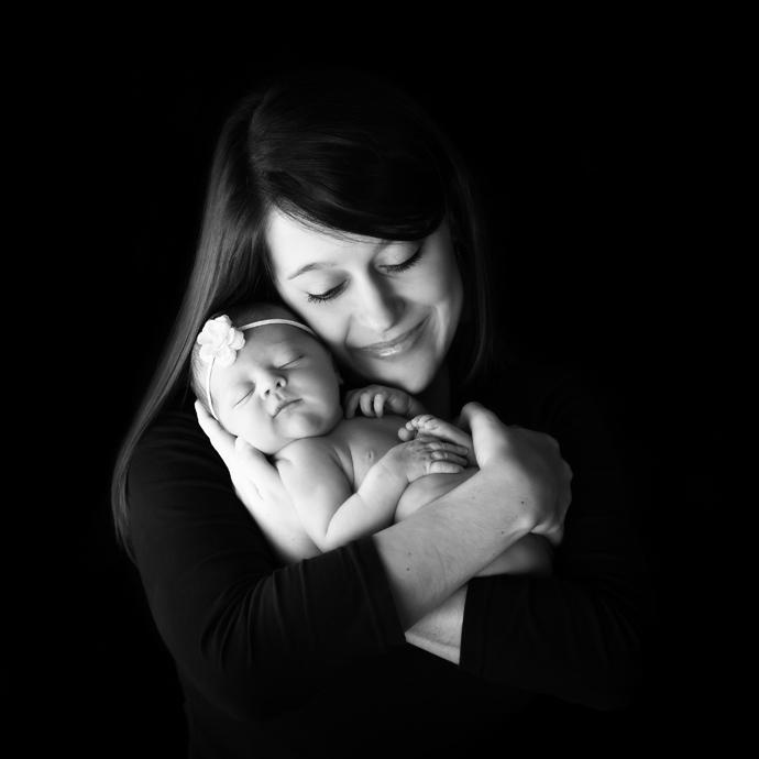 atlanta_ga_newborn_photographer_Madelyn32814_28