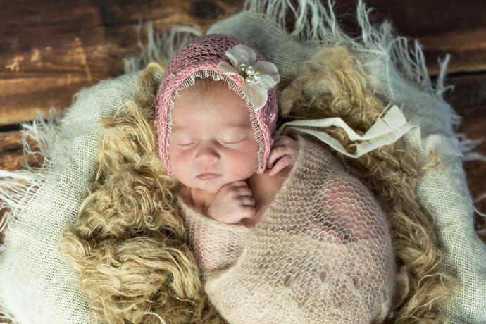 atlanta_ga_newborn_photographer_Madelyn32814_38