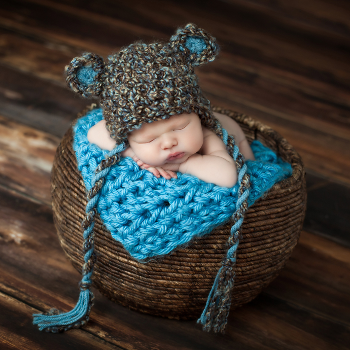 atlanta_ga_newborn_photographer_Tate032814_35