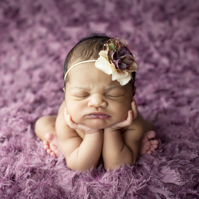 atlanta_ga_newborn_photographer_ava32814_01