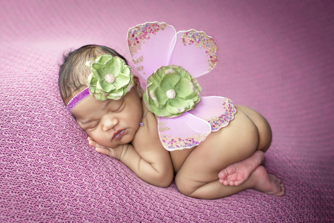 atlanta_ga_newborn_photographer_ava32814_25