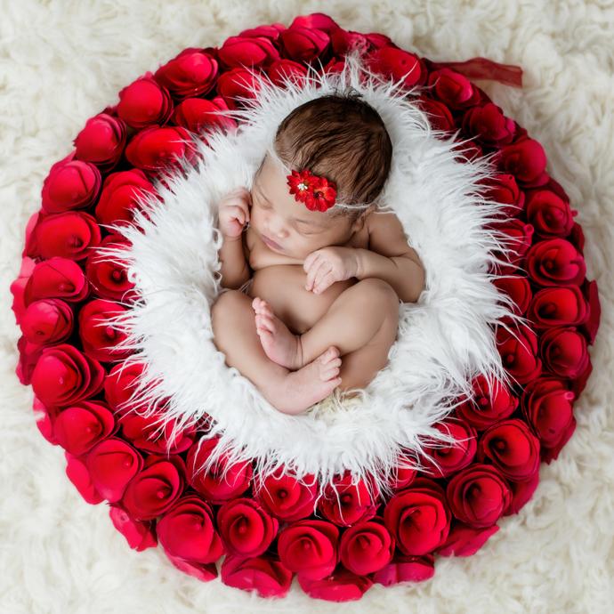 atlanta_ga_newborn_photographer_ava32814_53
