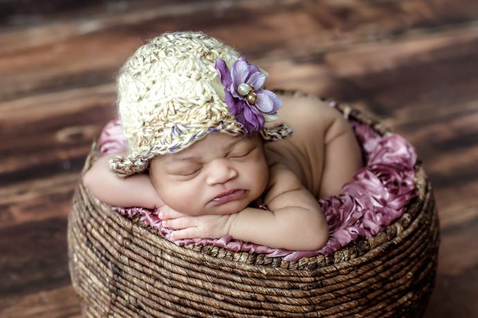 atlanta_ga_newborn_photographer_ava32814_63