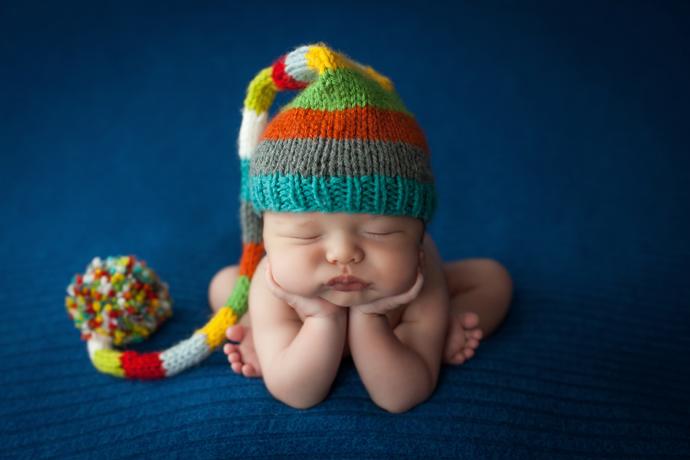 atlanta_ga_newborn_photographer_everett032814_01