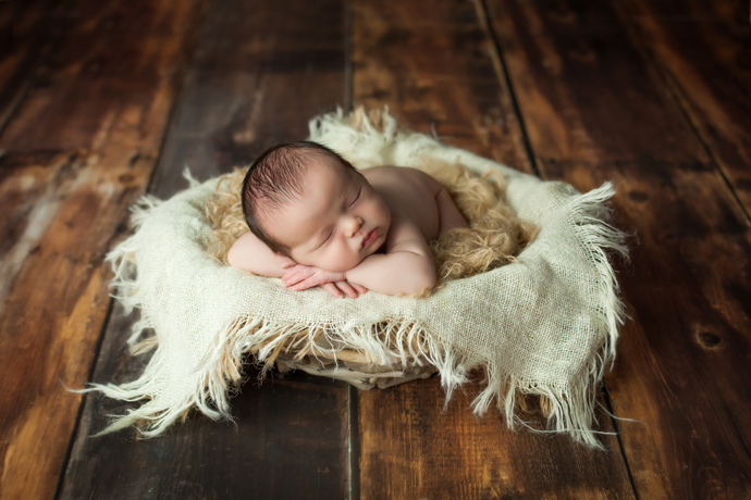 atlanta_ga_newborn_photographer_everett032814_41