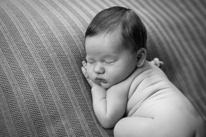 atlanta_ga_newborn_photographer_henry032814_17