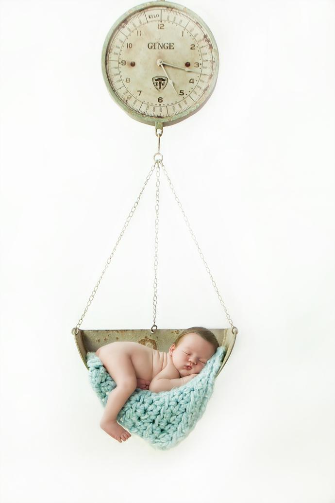 atlanta_ga_newborn_photographer_henry032814_26