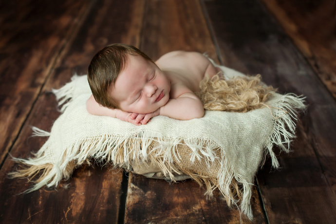 atlanta_ga_newborn_photographer_henry032814_28