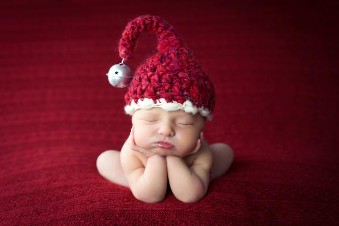 atlanta_ga_newborn_photographer_leah32814_01
