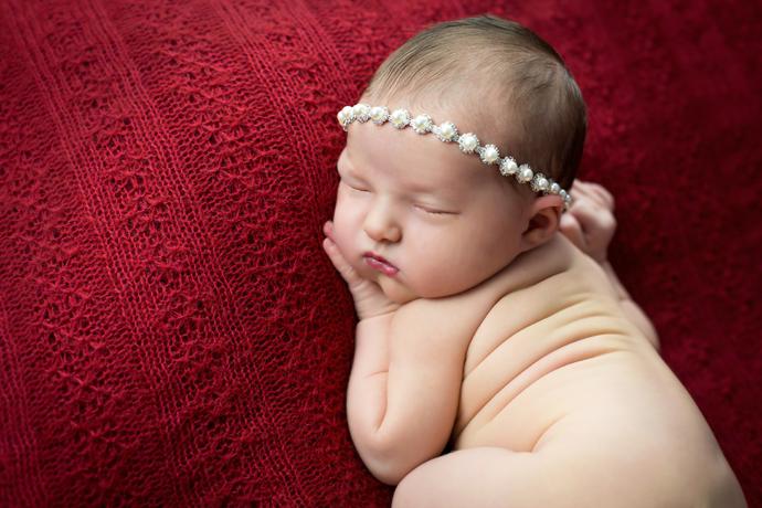 atlanta_ga_newborn_photographer_leah32814_16