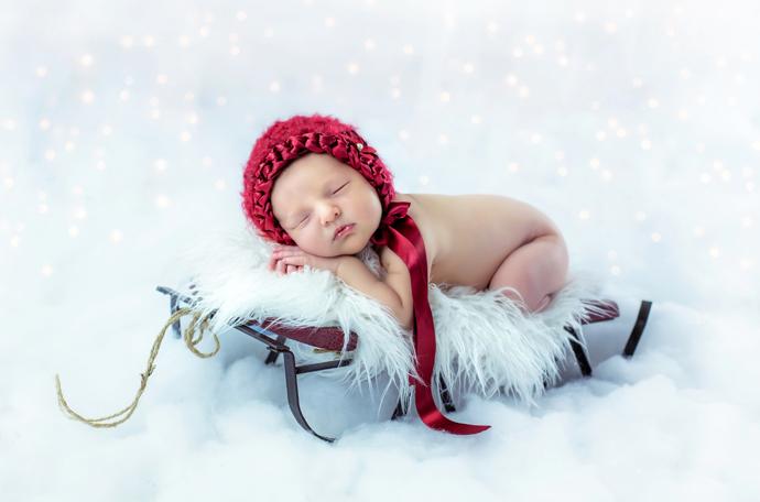 atlanta_ga_newborn_photographer_leah32814_32