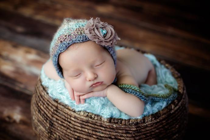 atlanta_ga_newborn_photographer_leah32814_38