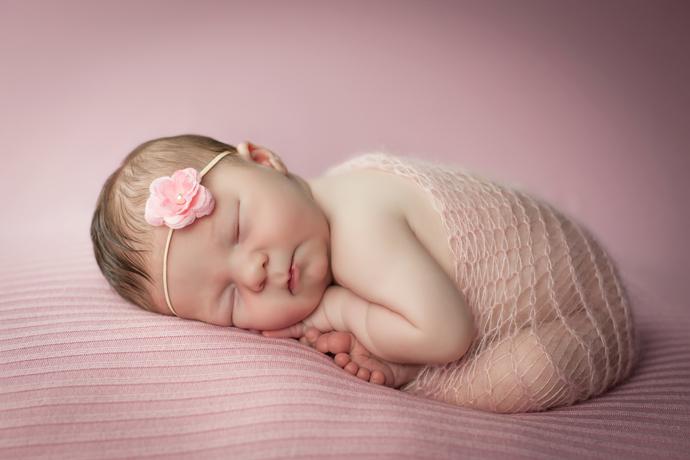 atlanta_ga_newborn_photographer_piper032814_21
