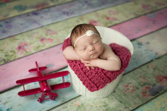 atlanta_ga_newborn_photographer_piper032814_57