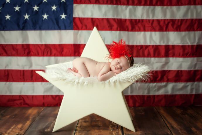 atlanta_ga_newborn_photographer_piper032814_61