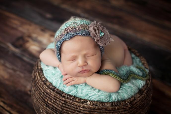 atlanta_ga_newborn_photographer_riley032814_31