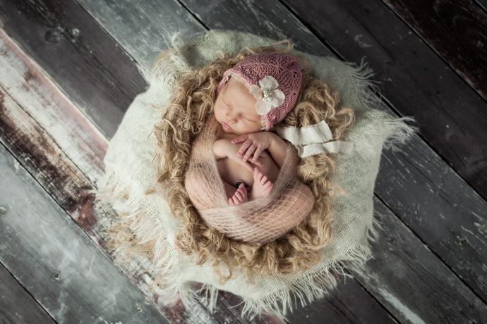atlanta_ga_newborn_photographer_riley032814_37