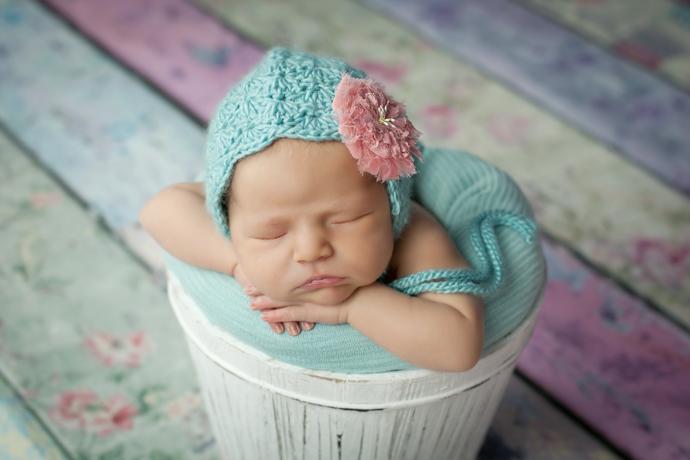 atlanta_ga_newborn_photographer_riley032814_41