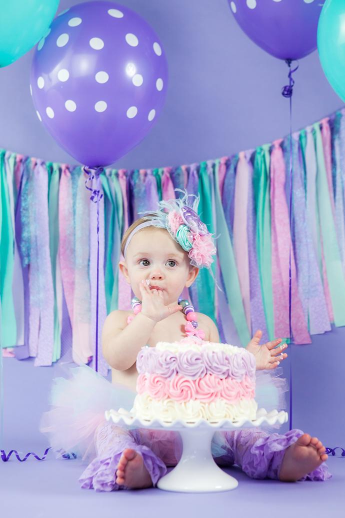 charleston_atlanta_family_photographer_cake_smash_allie_15